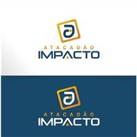 Atacadão Impacto, Logo e Identidade, Outros