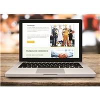 SETOR Serviços, Web e Digital, Outros