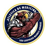 ATLÉTICA DE MEDICINA SÃO LEOPOLDO MANDIC, Construçao de Marca, Associações, ONGs ou Comunidades