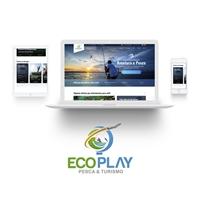 EcoPlay Pesca e Turismo, Web e Digital, Viagens & Lazer