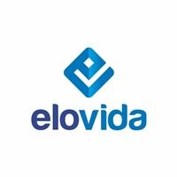 EloVida, Logo e Identidade, Outros