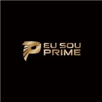 Eu sou Prime, Logo e Identidade, Consultoria de Negócios