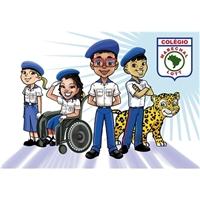 Colégio Marechal Lott de Guadalupe, Construçao de Marca, Educação & Cursos