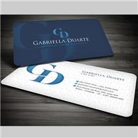 Gabriella Duarte, Logo e Identidade, Outros