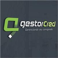 GestorCred - Gerenciando seu consignado, Logo e Identidade, Outros