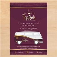 TopBela Sapatilhas, Peças Gráficas e Publicidade, Roupas, Jóias & acessórios