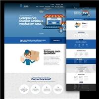 UsCloser, Web e Digital, Logística, Entrega & Armazenamento