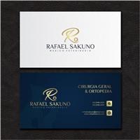 Rafael Sakuno, Logo e Identidade, Animais