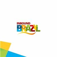 Brazil Inbound, Logo e Identidade, Viagens & Lazer