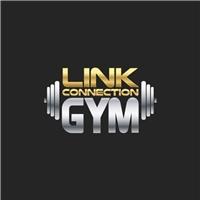 LINKCONNECTION GYM, Logo e Identidade, Outros