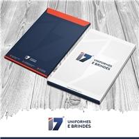 i7 Uniformes i7 Brindes , Logo e Identidade, Roupas, Jóias & acessórios