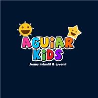 AA KIDS, Logo e Identidade, Crianças & Infantil