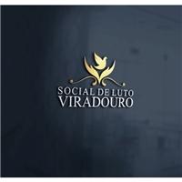 SOCIAL DE LUTO VIRADOURO , Logo e Identidade, Outros