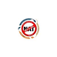 VLSM Formação e Capacitação, Logo e Identidade, Educação & Cursos