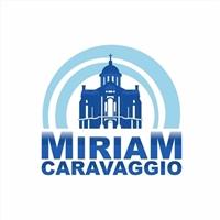 Miriam Caravaggio, Logo e Identidade, Outros