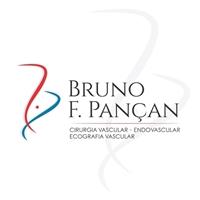 Bruno F. Pançan, Logo e Identidade, Saúde & Nutrição