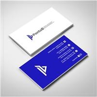 Ponto B Coaching, Analise Comportamental e Desenvolvimento Empresarial, Logo e Identidade, Consultoria de Negócios