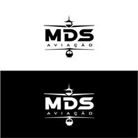 MDS Aviação, Logo e Identidade, Outros