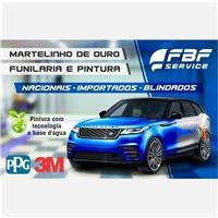 FBF Service serviços Automotivos, Peças Gráficas e Publicidade, Automotivo