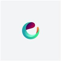PinGo Media, Logo e Identidade, Marketing & Comunicação