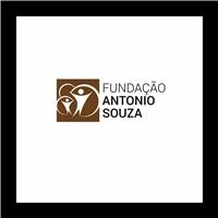 FUNDAÇÃO ANTONIO SOUZA, Logo e Identidade,