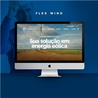 Flex Wind, Web e Digital, Outros