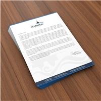 Oceanseal Sealing Solutions, Logo e Identidade, Tecnologia & Ciencias