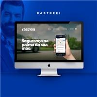 Rastreei, Web e Digital, Automotivo