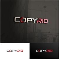COPY RIO, Logo e Identidade, Outros