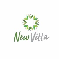New Vita, Logo e Identidade, Educação & Cursos