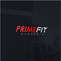 PRIME FIT Academia, Logo e Identidade, Outros