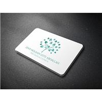 Zeny Noujain Leite Abdallah, Logo e Identidade, Saúde & Nutrição