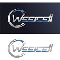 Weeicell, Logo e Identidade, Outros