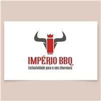 Império BBQ, Logo e Identidade, Outros