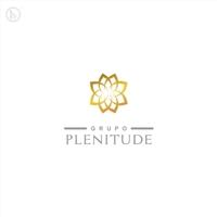 Grupo Plenitude, Logo e Identidade, Beleza