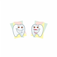 Lopes Odontologia, Construçao de Marca, Saúde & Nutrição