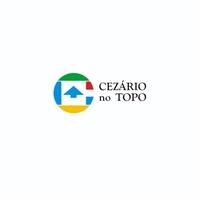 Cezário do Topo, Logo e Identidade, Advocacia e Direito
