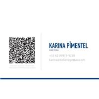 Believe , Logo e Identidade, Consultoria de Negócios