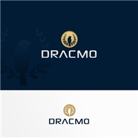 DRACMO, Logo e Identidade, Outros