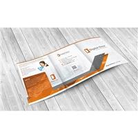 Digitaldoor Soluções Tecnológicas, Apresentaçao, Tecnologia & Ciencias