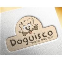 Doguisco, Logo e Identidade, Animais