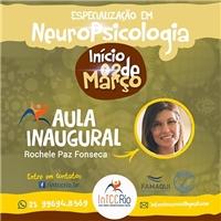 INTCCRIO, Marketing Digital, Educação & Cursos