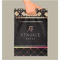 Athuale Modas, Embalagens de produtos, Roupas, Jóias & acessórios