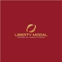 LIBERTY MODAL SOLUÇÕES EM COMÉRCIO EXTERIOR LTDA, Logo e Identidade, Outros
