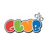 GLUB, Logo e Identidade, Crianças & Infantil