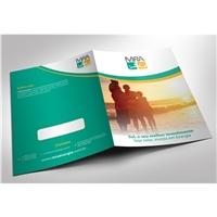 MRA Energia e Soluções Ltda, Apresentaçao, Construção & Engenharia