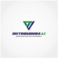 LCFER, Logo e Identidade, Construção & Engenharia
