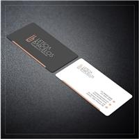 Letícia Barcelos, Logo e Identidade, Arquitetura