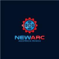 NEWARC, Logo e Identidade, Outros