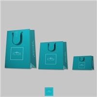 À L'AISE, Embalagens de produtos, Roupas, Jóias & acessórios